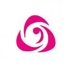 Bulgarian Rose Ltd