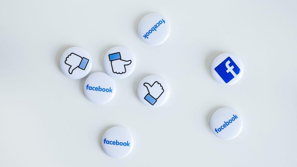 The New Facebook Crypto