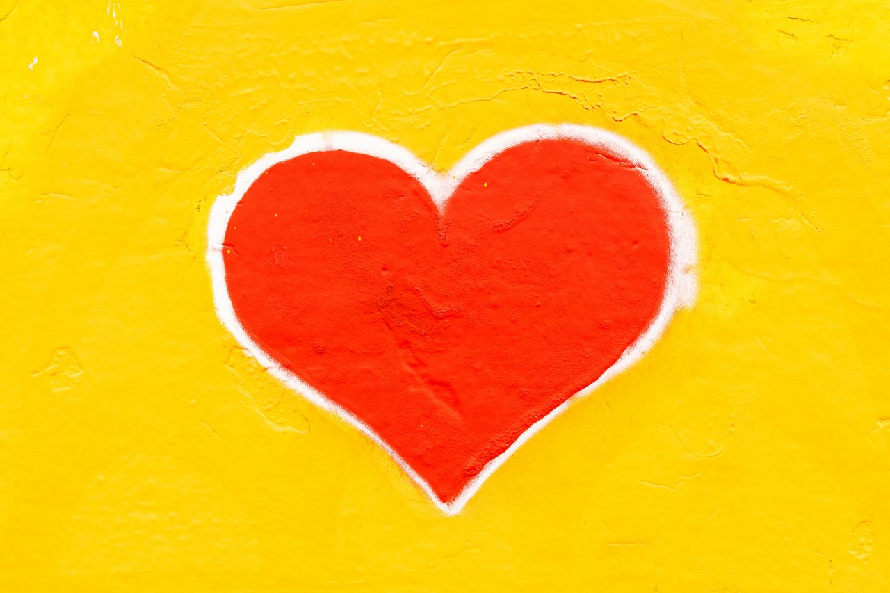 Five Ways to Implement Emotional Marketing in Facebook Advertising