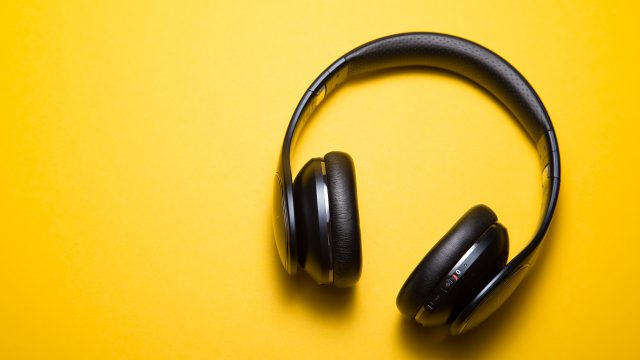 7 Reasons to Host a Podcast